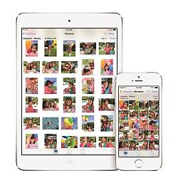 Apple iOS 8: Vernetzung und verbesserter Komfort im Vordergrund