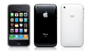 Apple stellt Support für iPhone 3G und 3GS ein