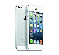 Das iPhone 5S: NFC und Fingerabdruckscanner