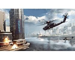 China verbietet Battlefield 4