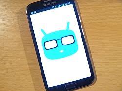 Google entfernt CyanogenMod-Installer aus Play Store
