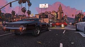 Grand Theft Auto 5: Rockstar geht gegen Modder vor