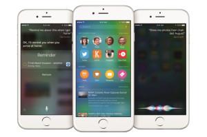 WWDC: Apple zeigt iOS 9 und Streaming-Dienst Apple Music