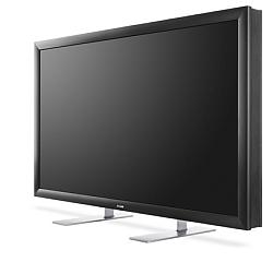 Abstand vom 3D-Fernseher halten