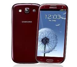 Samsung: Dominanz auf dem Android-Markt