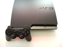Kommen Playstation 4 und Xbox 720 zeitgleich?