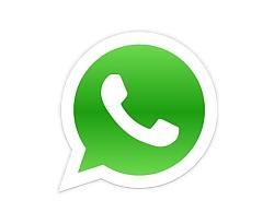 Statt WhatsApp: Was Facebook für 19 Milliarden Dollar hätte kaufen können